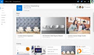 sharepoint the mobile and intelligent intranet office blogs