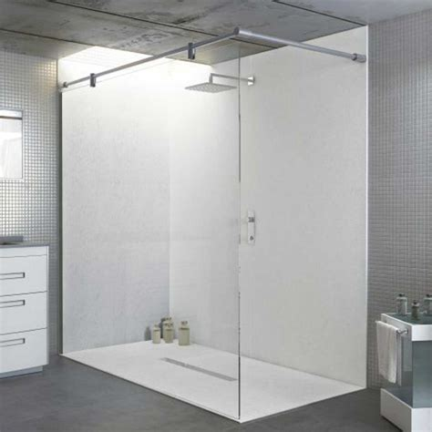 piatto doccia fiora silex prezzi fiora privilege piatti doccia doccia
