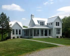Custom House Plans For Sale by A Modern Farmhouse For Sale In North Carolina Hooked On