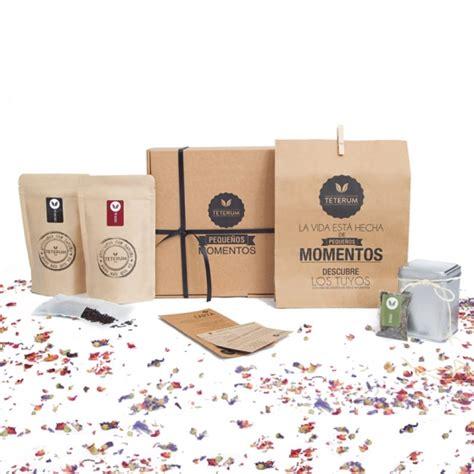 Regalo Original Comprar | caja regalo original hombre t 233 reciclado artesano