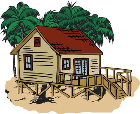 house clipart clipart suggest