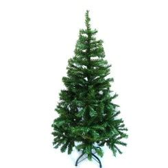christmas tree shop india shopping india shop for trees decorations and more christmastreeshops in