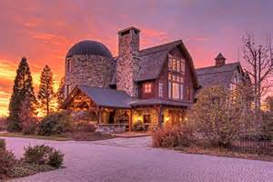 Utah House by For Sale An Incredible Quot Barn Mansion Quot Built In Utah