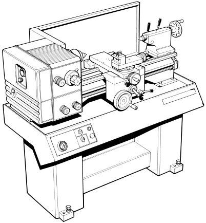 metal lathe diagram atlas metal lathe parts diagram imageresizertool