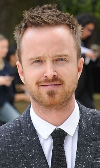 aaron paul hair transplant aaron paul hair transplant hair and beard styles aaron