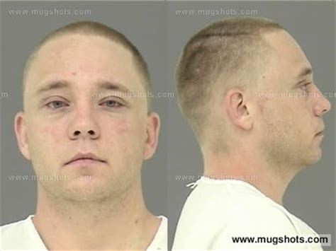 Flathead County Court Records Brian Nye Mugshot Brian Nye Arrest Flathead County Mt