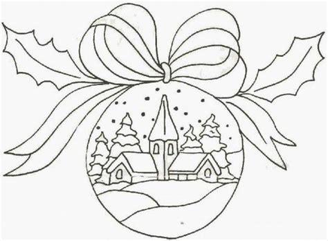 disegni candele disegni di natale da colorare candele cerca con