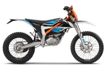 ktm electric motocross bike for sale ktm electric motocross motorcycles for sale kendal cumbria