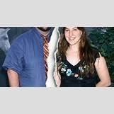 Emma Stone And Andrew Garfield Kids   1200 x 630 jpeg 112kB