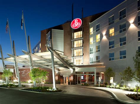 Patriot Place Gift Card - book a room at the renaissance boston patriot place hotel and spa