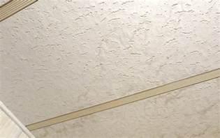 mobile home ceiling panels repair winda 7 furniture