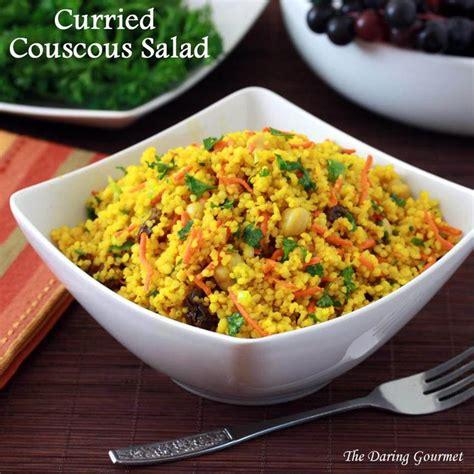 100 couscous salad recipes on pinterest couscous recipes moroccan couscous salad and