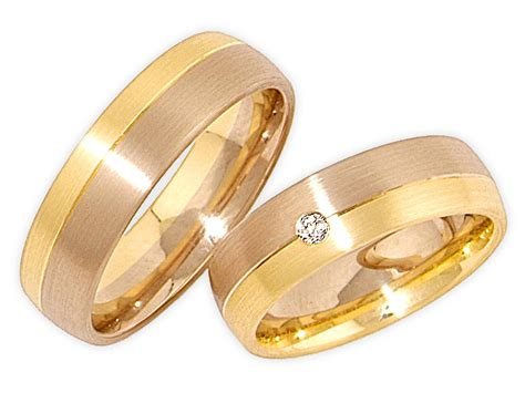 Ehe Ringe Gold by Trauringe Amodoro Eheringe Mit Ring Konfigurator