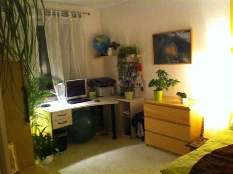 Wohnung Mieten Bielefeld Ohne Schufa by Sch 246 Nes Zimmer In 3er Wg Orangenkiste Wg Zimmer