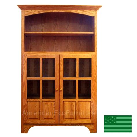 Dining Room Storage Cabinets by Sherwood Storage Cabinet Cabinets Amp Pantries Dining Room