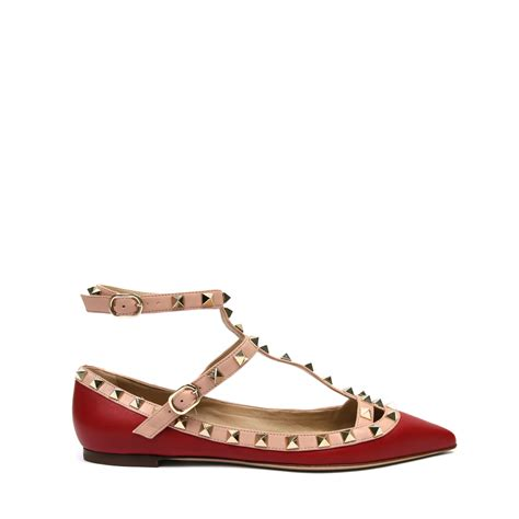 valentino shoes valentino shoes in lyst