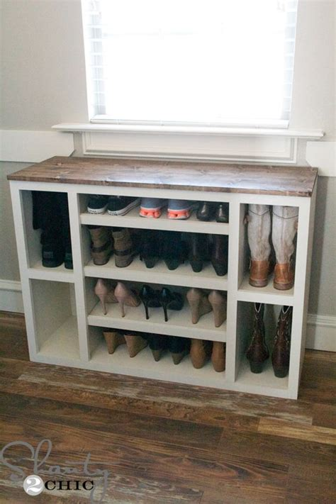 wardrobe storage systems for clothes and shoes ruco jpg shoe storage storage cabinets and closet storage systems