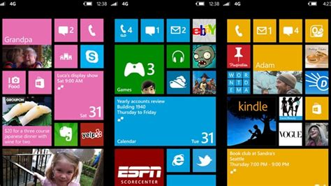 Whether you are after the latest paid for or free windows phone apps