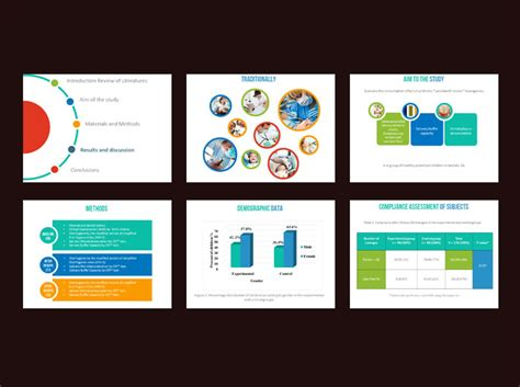 Powerpoint Template Design Sonnydesign Designing Powerpoint Templates