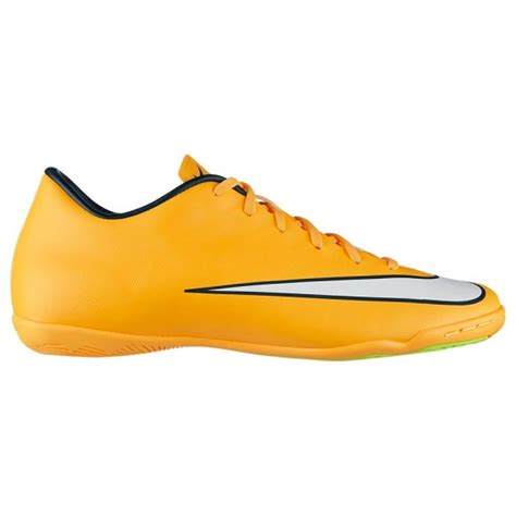 boys indoor football shoes nike mercurial victory v boys indoor soccer shoes