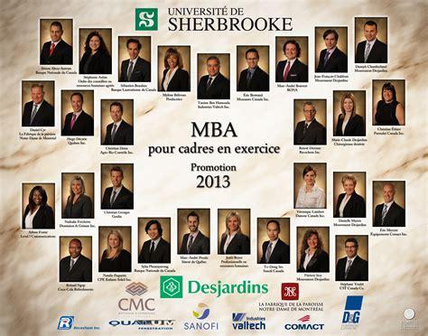 Universite De A Montreal Mba by Nos Dipl 244 M 233 S Centre Laurent Beaudoin Universit 233 De