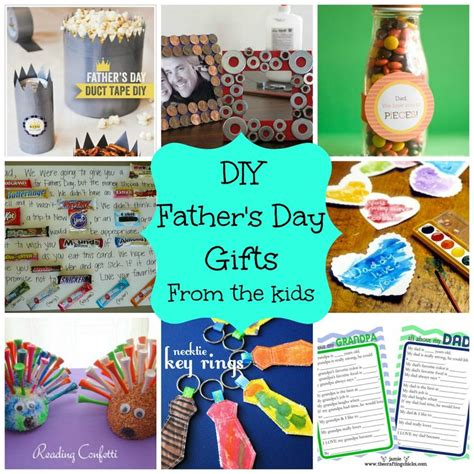 10 diy fathers day gifts for dad buzzfeed diy fathers day gifts www imgkid com the image kid has it