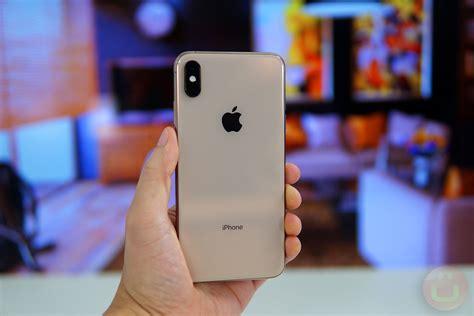 ios   enable dual sim   iphone xs xs max