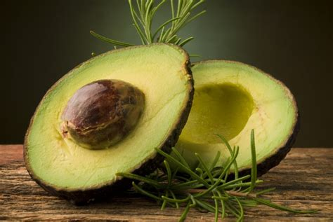 healthy fats other than avocado 11 high cholesterol foods that are healthy well