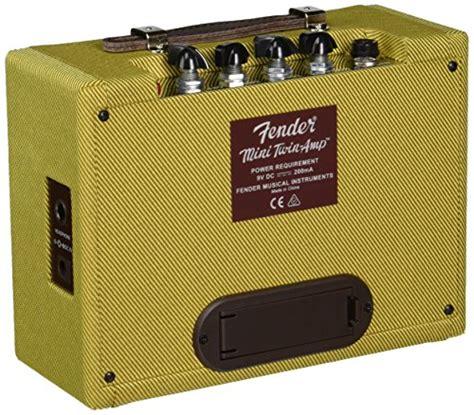 Knob Gitar Model Fender Kb 1w fender mini 57 electric guitar buy in uae electronics products in