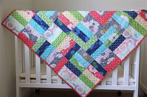 Quilting Jelly Rolls by V And Co V And Co Jelly Roll Jam Quilt Free Pattern