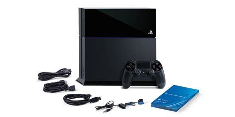 console bundle the best of both worlds bundle ps4 new sony playstation