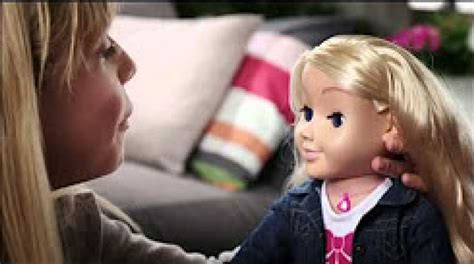 my friend cayla black friday privacy concerned doll spying on your