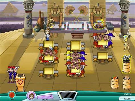 diner dash full version game free download diner dash 6 flo through time gamehouse