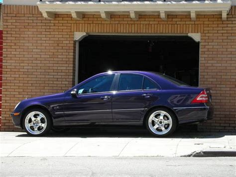 Mercedes 2001 C320 by Fs 2001 Mercedes C320 Mbworld Org Forums
