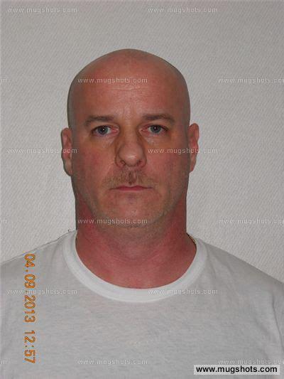 Laurens County Ga Arrest Records Hammock Mugshot Hammock Arrest Laurens County Ga