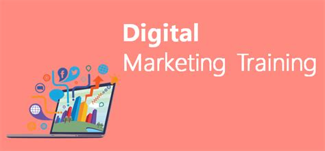 Courses On Digital Marketing by Tek Classes Learn From Experts