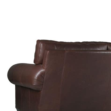 oxford leather sofa oxford leather sofa south cone home furniture