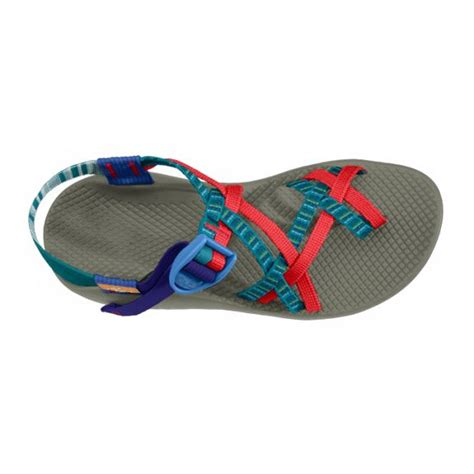 sandals like chacos but cheaper chacos because i m probably going to to get a new
