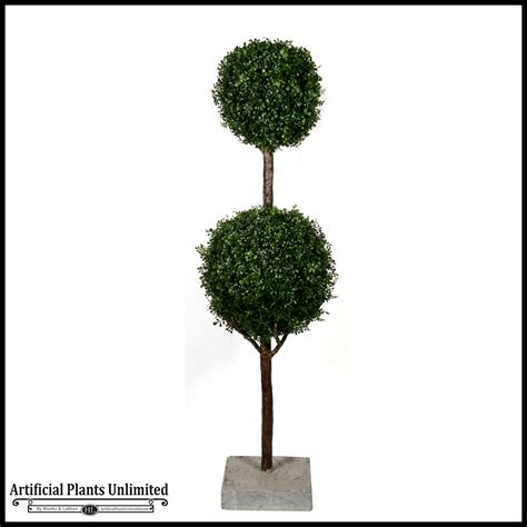 topiary outdoor 5 boxwood 2 topiary sphere tree outdoor