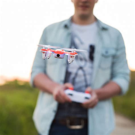Skeye Mini Drone With Hd by Skeye Mini Drone With Hd Trndlabs