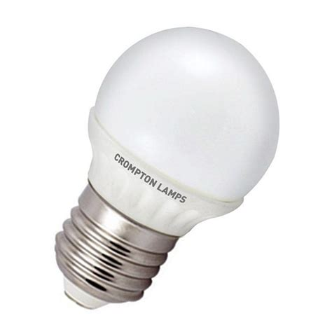 Daylight Led L by Led Opal 4w Es Daylight Lres4dl