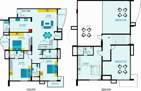 bu housing floor plans surprising bu housing floor plans contemporary best