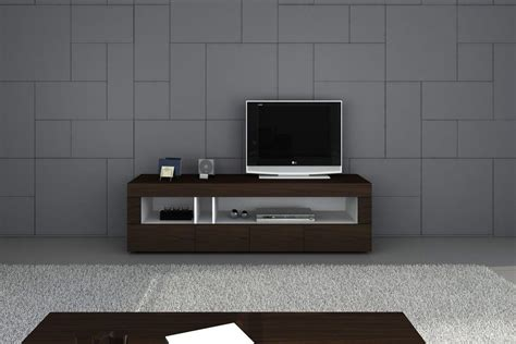 Flat Screen Tv Racks by Living Room Tv Stand Design Ideas For
