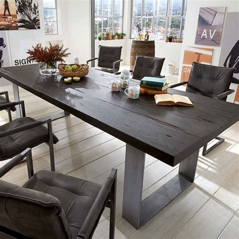 Dining Table Houston Bodahl Mobler Dining Table Houston