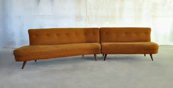 Mid Century Modern Sectional Sofa Select Modern Mid Century Modern Sectional Sofa