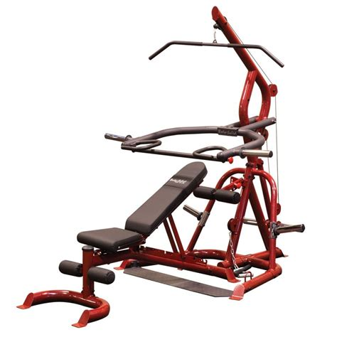 leverage bench body solid corner leverage gym flat incline decline bench