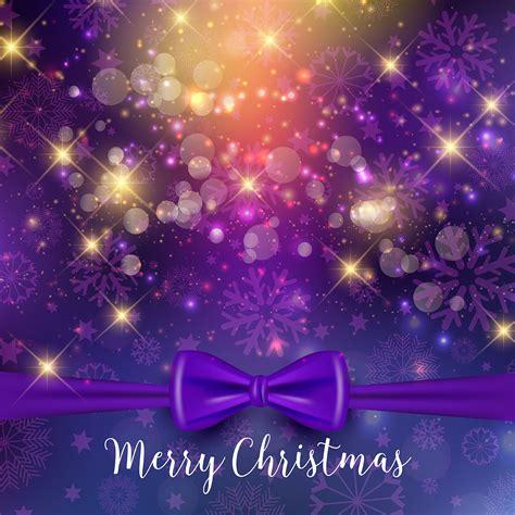 christmas ribbon background   vectors clipart graphics vector art