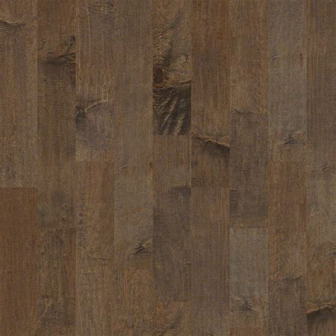 shaw yukon maple bison hardwood flooring 5 quot sw547 03000