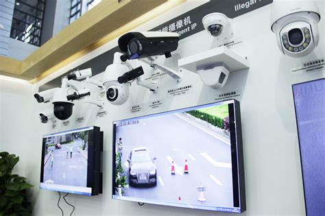 interior home surveillance cameras interior security camera systems floors doors