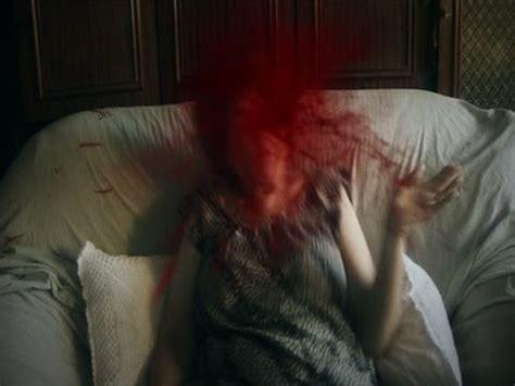 una cabeza llena de en directo le revientan la cabeza de un tiro por subnormal youtube